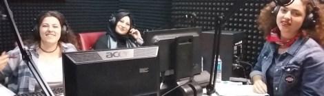 Radio TV Online Istanbul