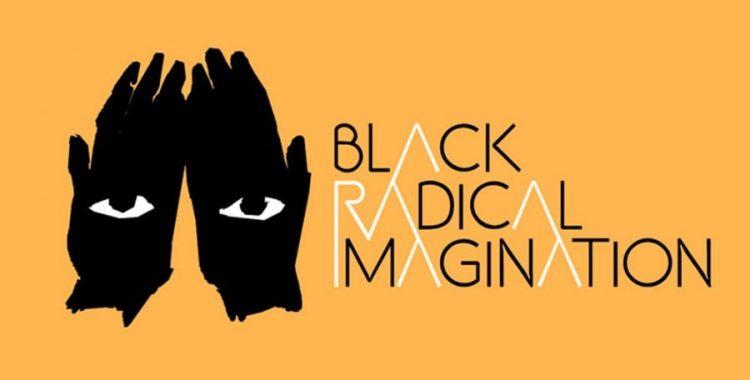 Contemporary Black Art Miami
