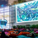 Miami Art Week 2016 What to See