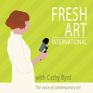 Fresh Art International Fêtes 2016