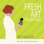 Fresh Art International Fêtes 2016