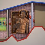 Occupy Museums Whitney Biennial