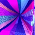 Amory Art Week 2017