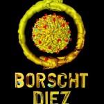 Borscht 10 Film Festival