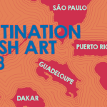 Destination Fresh Art 2018