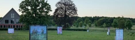 Sounds of Skulptur Projekte Münster 2017