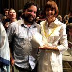 Knight Arts Challenge Grant Award