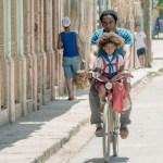 Women Writers Cuba in Film