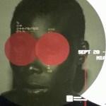 Miami Caribbean Arts Remix