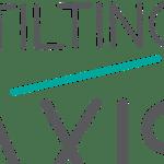 Tilting Axis