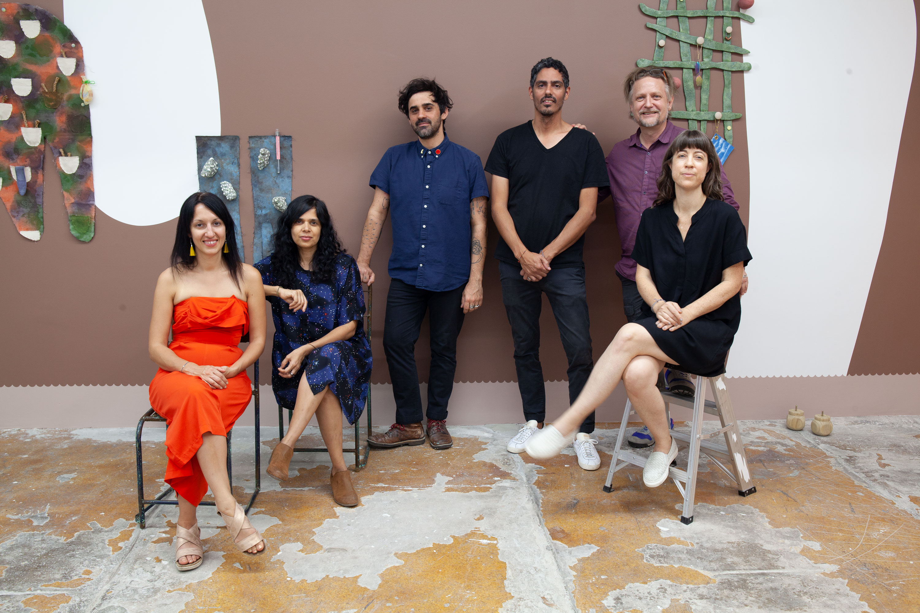 creative placemaking dimensions variable miami