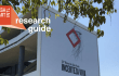 Creating Connections/Sparking Engagement—Research Guide Issue 4