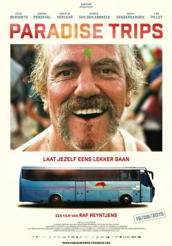 paradise-trips-poster