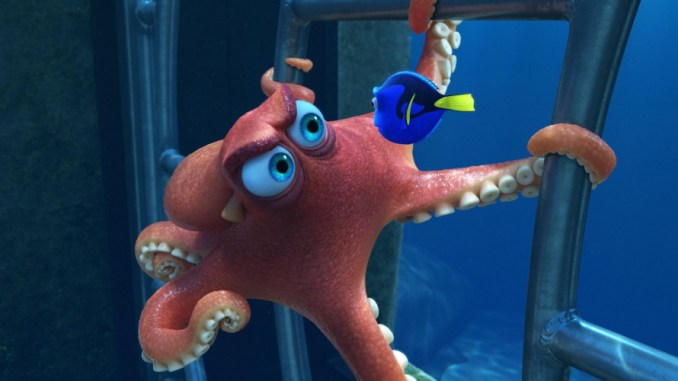 finding-dory-review-1-1465395573