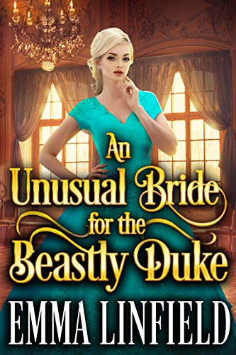 Check out this new historical Regency romance!