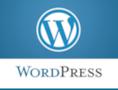 ic_wordpressx90