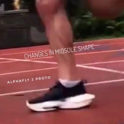 Nike Alphafly Next% 2