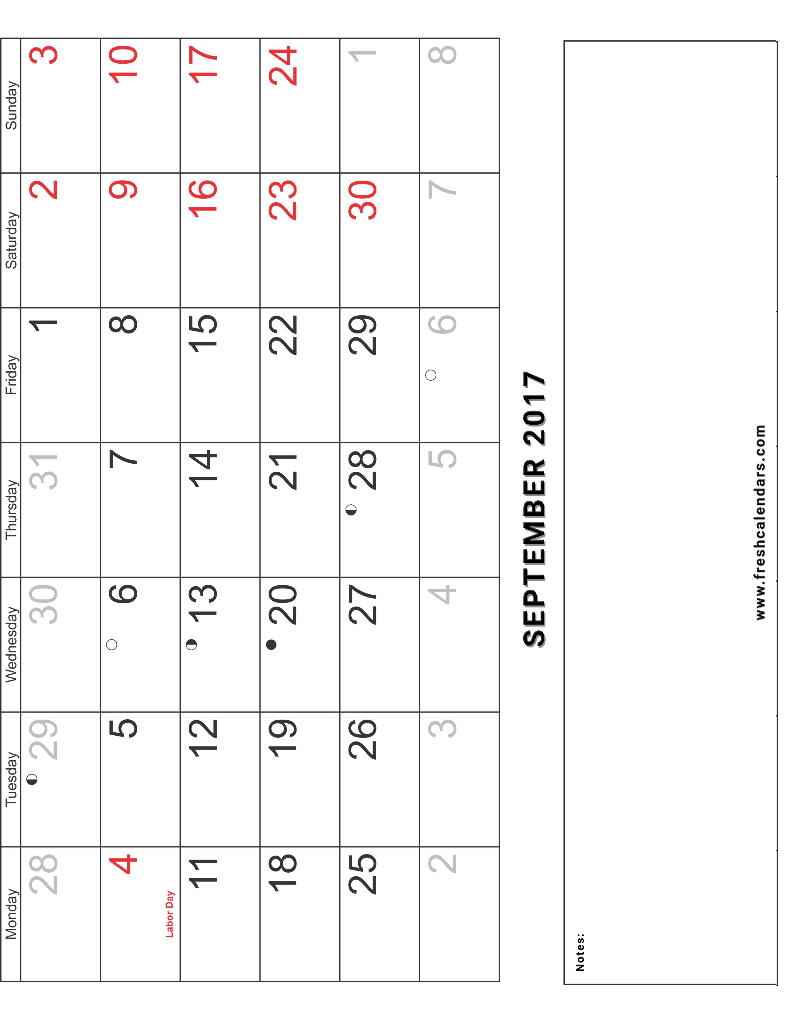 Printable Vertical Number Line Printable Graphs Table Of