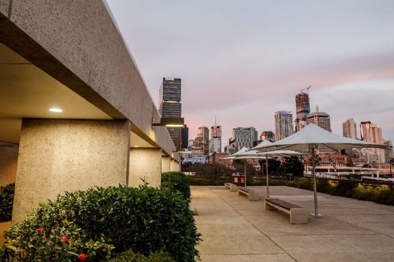 Outdoor Furniture Hire Melbourne