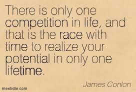 Competition_Quote