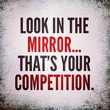 Competition_Mirror