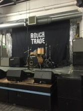 Rough Trade - Best Music Store