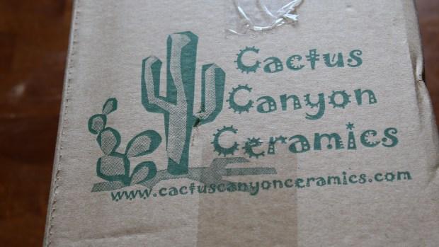 cactus_canyon 001