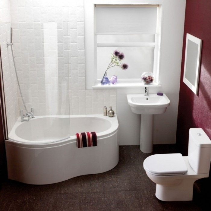 Integrated Toilet And Basin Unit