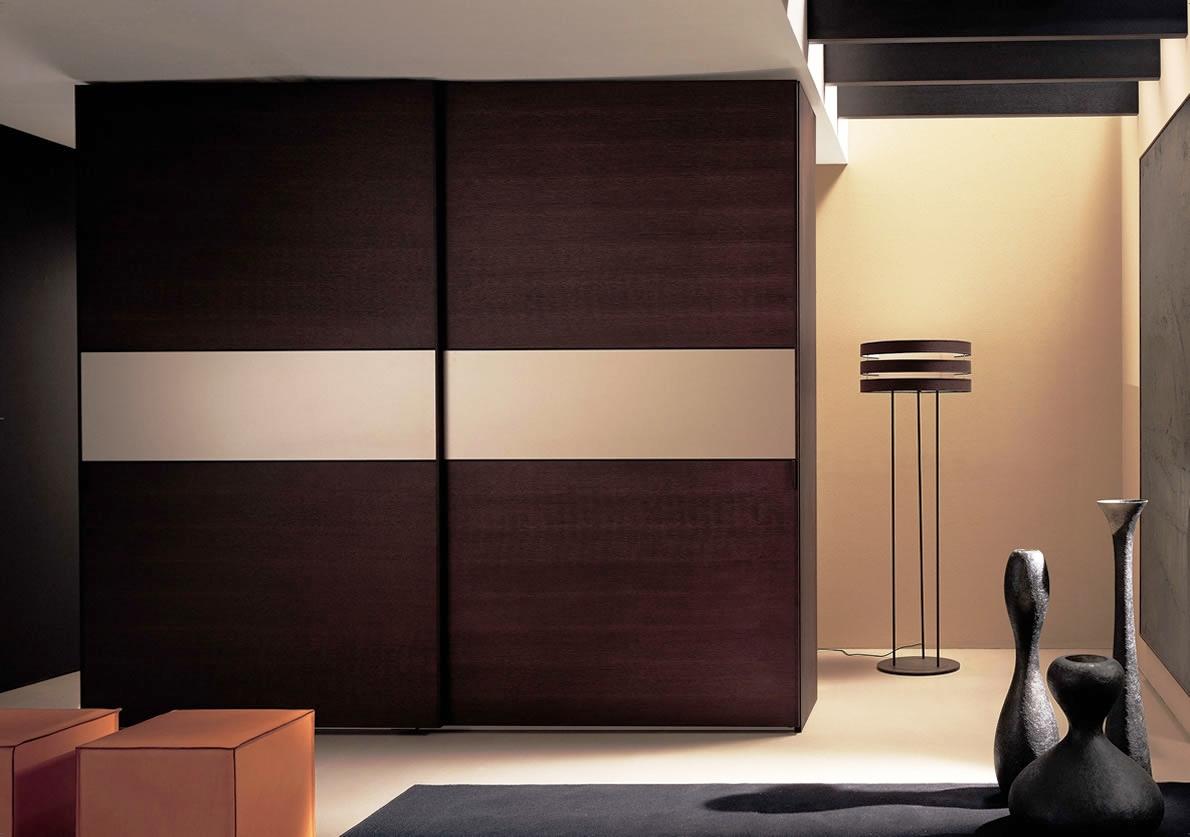 Minimalist Sunmica Colors for Bedroom