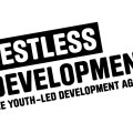 Restless Development Uganda Jobs Paid Internships Uganda 2018 Chemonics Internship Program 2018 Restless Development Uganda Jobs NGO Jobs Uganda Restless Development Jobs