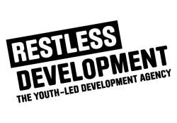 Chemonics Internship Program 2018 Restless Development Uganda Jobs NGO Jobs Uganda Restless Development Jobs