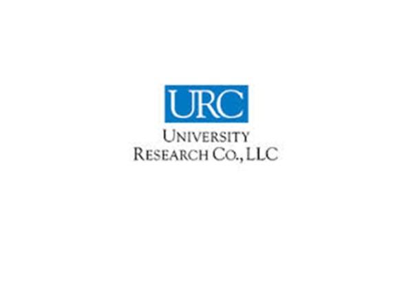 URC Uganda Jobs