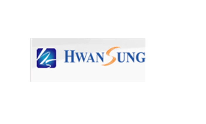 Hwansung Furniture Uganda Jobs Current Office Assistant Jobs In Uganda