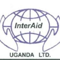 InterAid Uganda Jobs