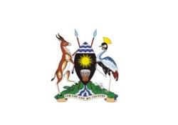 National Forestry Association Uganda Jobs