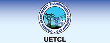 UETCL jobs 2020