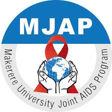 MJAP Uganda Jobs 2020
