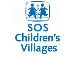 SOS Uganda Jobs 2021