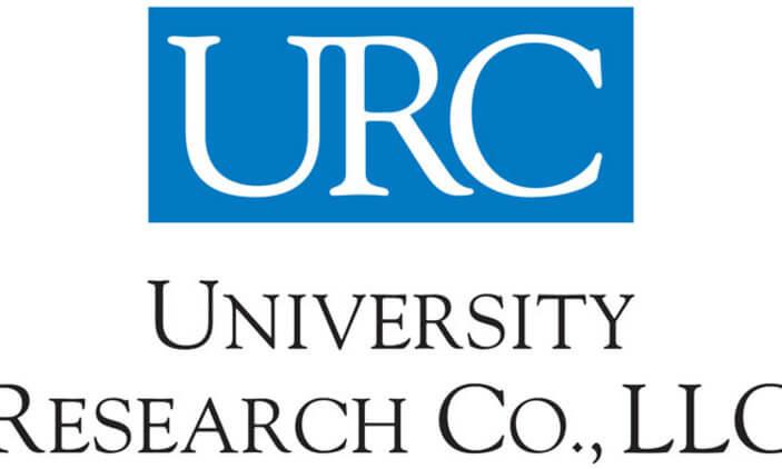 Paid Internships Uganda 2019 URC Uganda Jobs 2018 no experience jobs in uganda