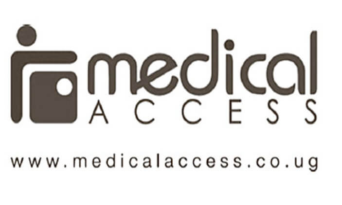 Medical Access Uganda Jobs