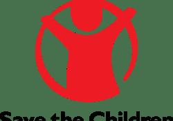 Save The Children Jobs NGO Jobs Uganda 2017