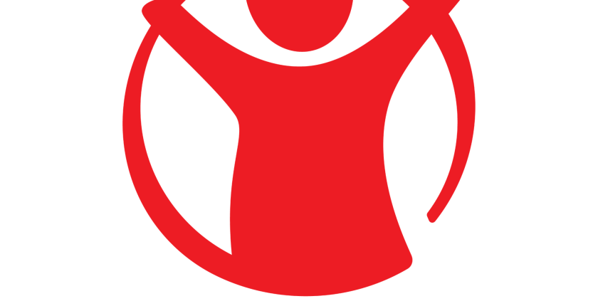 Save The Children Jobs NGO Jobs Uganda 2017