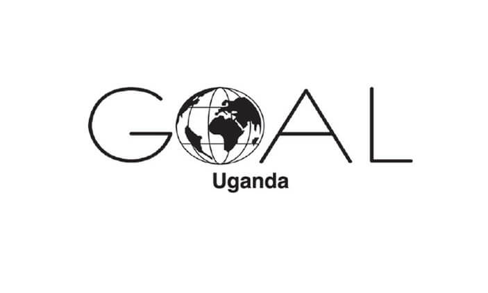 Administration jobs Uganda 2017