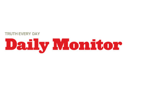 Monitor Uganda Jobs - Monitor Publications Uganda Jobs