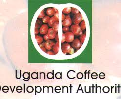 Field Jobs In Uganda
