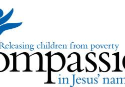 Compassion International Jobs