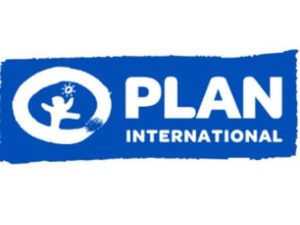 Plan International Uganda Jobs 2019 Internships In Uganda 2017 - Monitoring and Evaluation Jobs in Uganda 2017