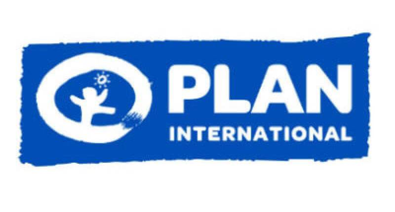 Plan International Uganda Jobs Internships In Uganda 2017 - Monitoring and Evaluation Jobs in Uganda 2017