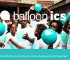 Balloon Ventures Uganda Jobs – Volunteers