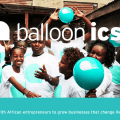 Balloon Ventures Uganda Jobs